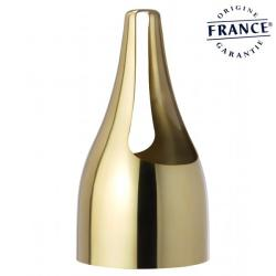 Seau à champagne Sosso 100% étain - 11 couleurs au choix