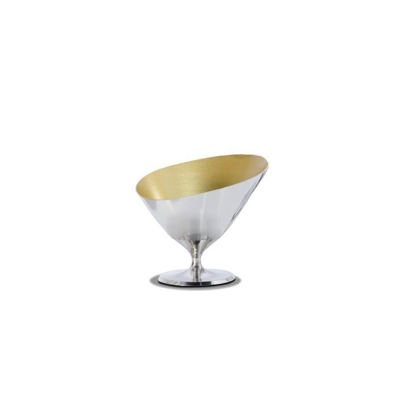 Coupe à champagne SYmbÖl