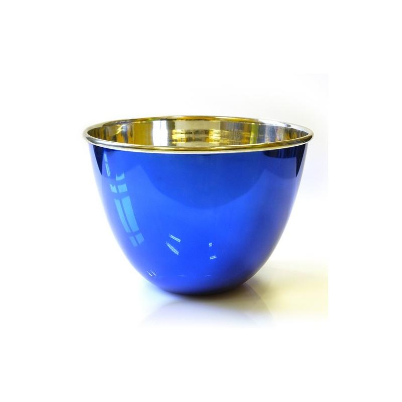 Vasque Champagne Bowl