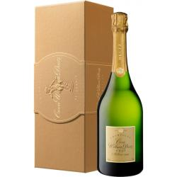 Champagne DEUTZ Cuvée William DEUTZ