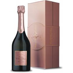 Champagne DEUTZ Cuvée William DEUTZ Rosé