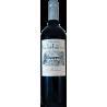 Bordeaux Château GAILLOT-FOURNIER 2014 - Vin Rouge AOC