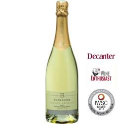 Champagne Forget-Brimont Brut Chardonnay Premier Cru
