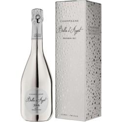 Champagne Forget-Brimont Bulles d'Argent Premier Cru