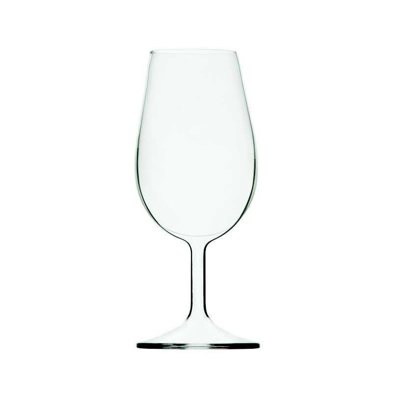 Verre à vin de dégustation INAO 21 cl
