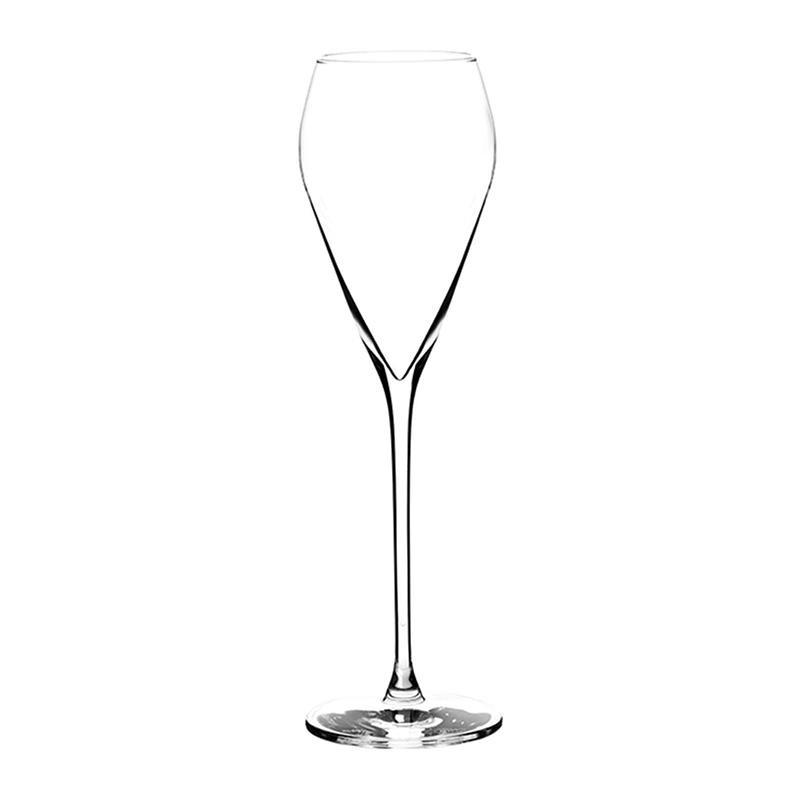 Flûte à champagne tulipe EXCELLENCE Lehmann Glass 16 cl