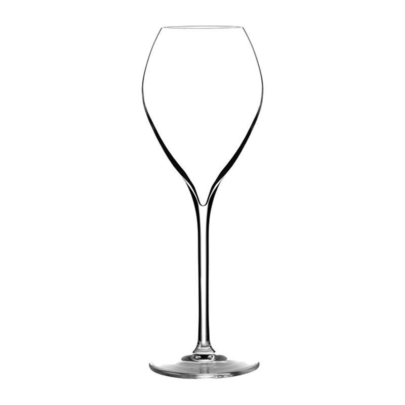 Flûte à champagne JAMESSE Lehmann Glass 23 cl