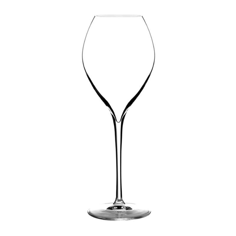 Flûte à champagne JAMESSE Lehmann Glass 28.5 cl