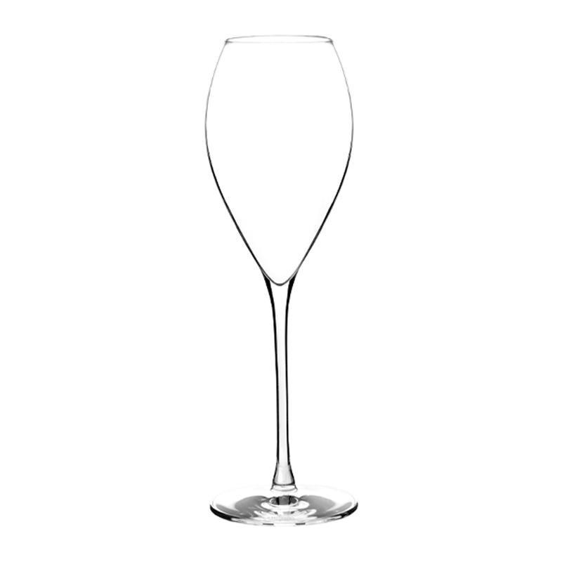 Flûte à champagne JAMESSE Lehmann Glass 30 cl