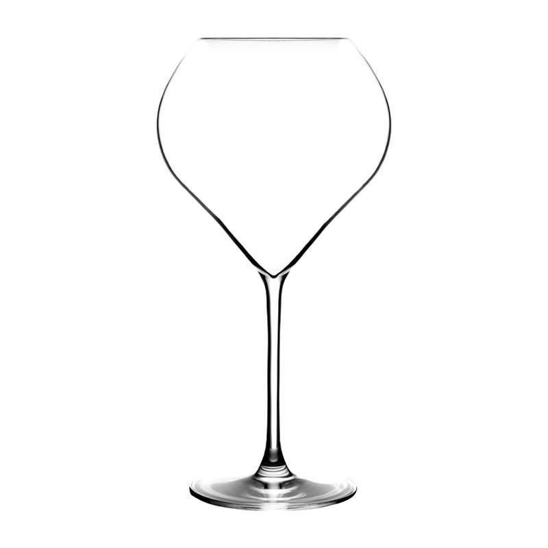 Verre à vin blanc JAMESSE Lehmann Glass 76 cl
