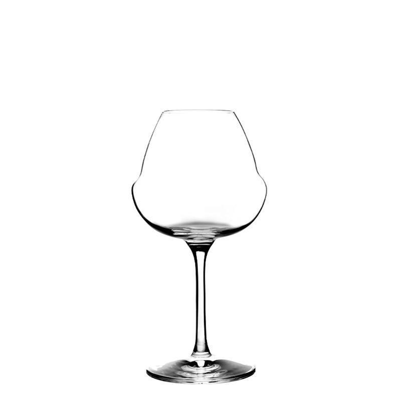 Verre à vin TASTER OENOMUST Lehmann Glass 35 cl
