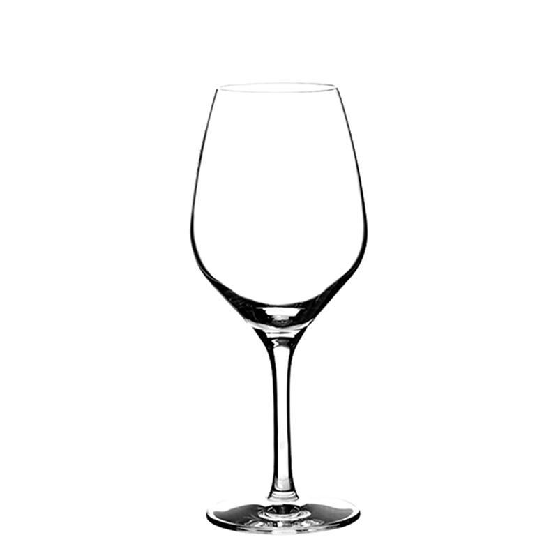 Verre à vin EXCELLENCE Lehmann Glass 30 cl