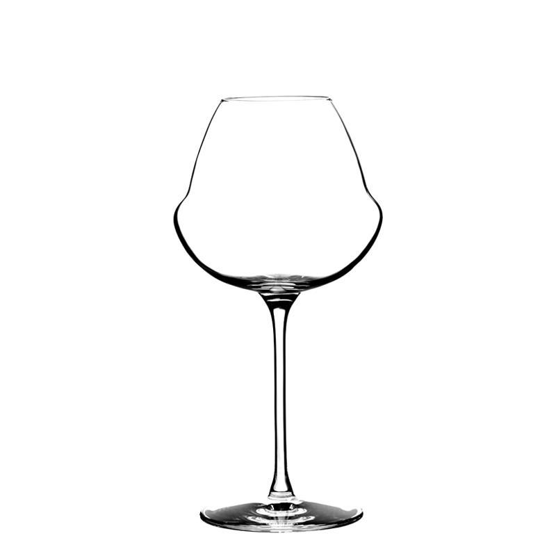Verre à vin blanc OENOMUST Lehmann Glass 42 cl