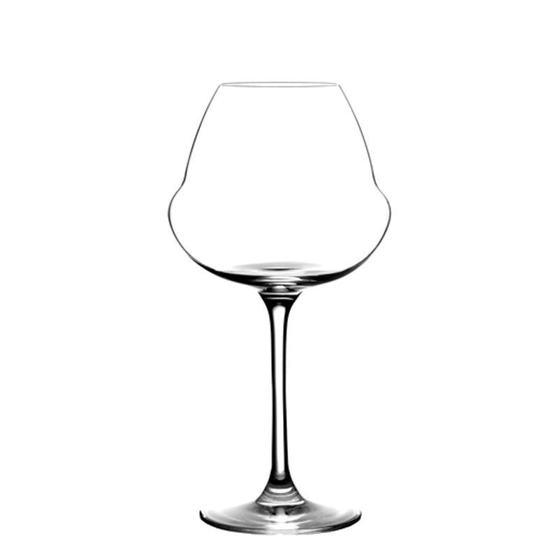 Verre à vin rouge OENOMUST Lehmann Glass 52 cl