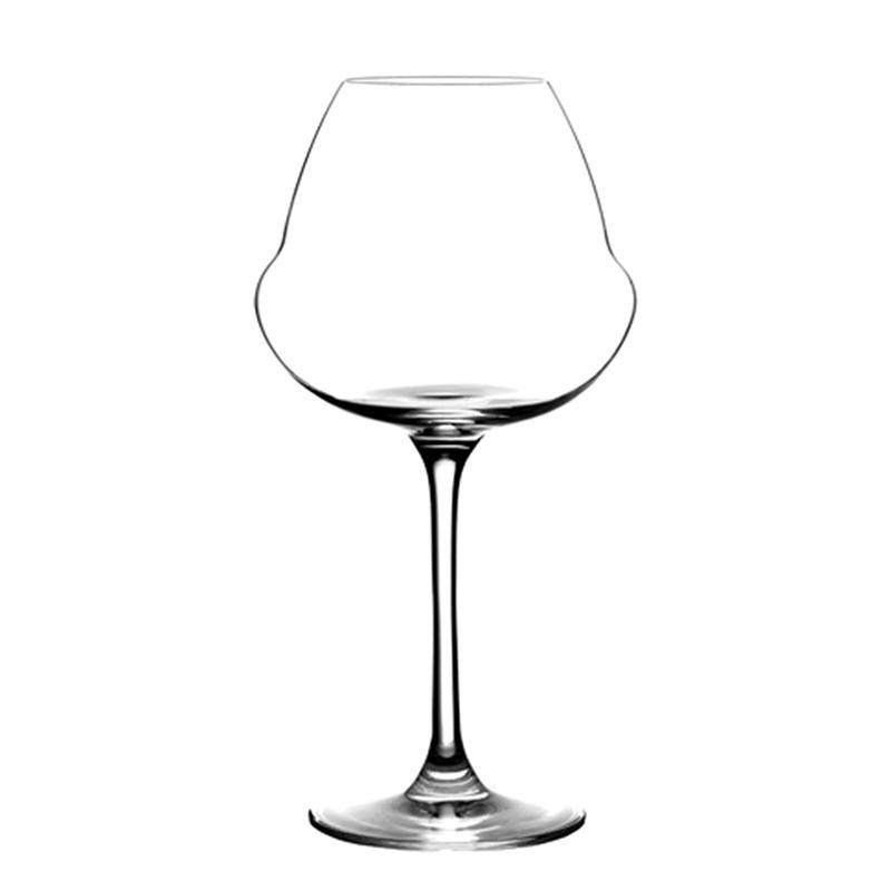 Verre vin et cocktail OENOMUST Lehmann Glass 62 cl