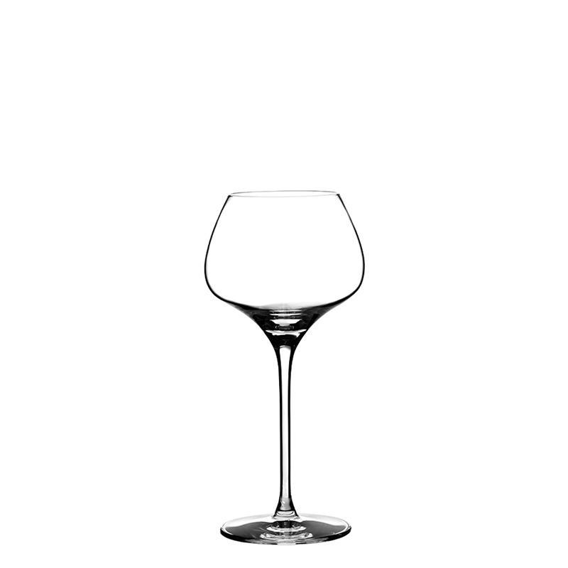 Verre à vin d'Alsace GRAND SOMMELIER Lehmann Glass 22 cl