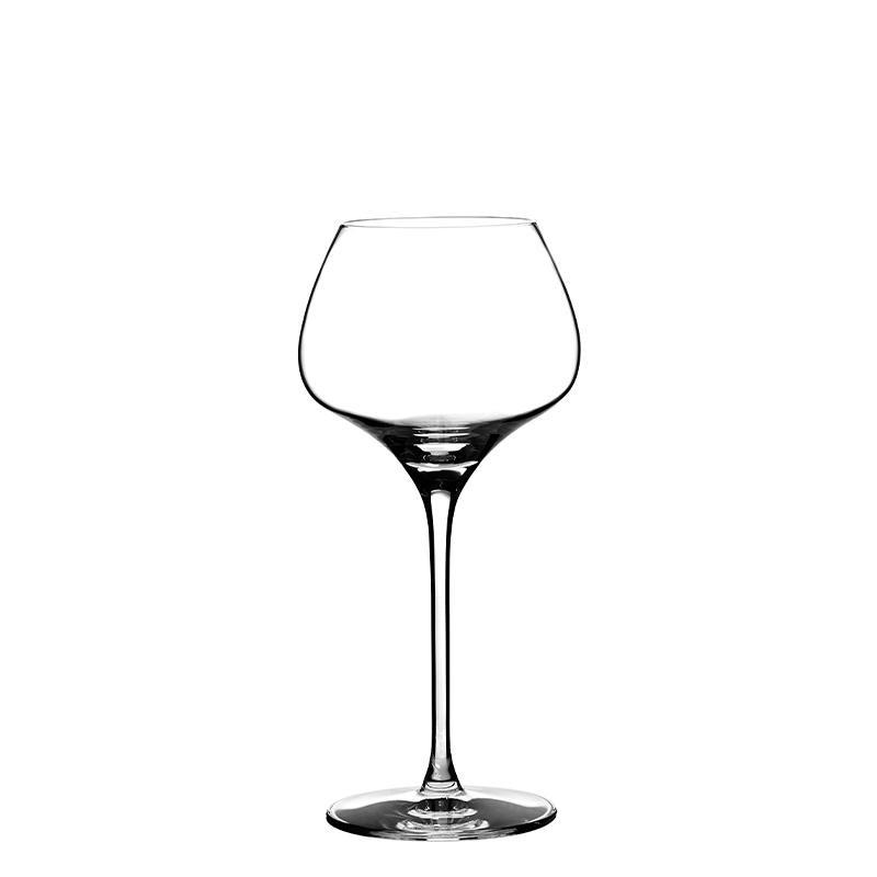 Verre à vin d'Alsace GRAND SOMMELIER Lehmann Glass 29 cl