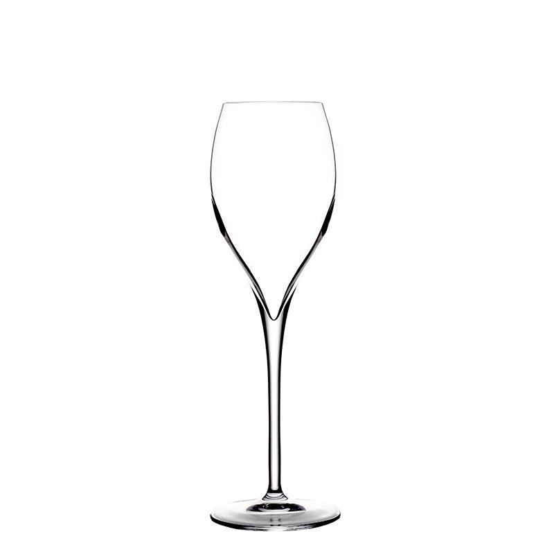 Flûte à champagne OPALE Lehmann Glass 17 cl