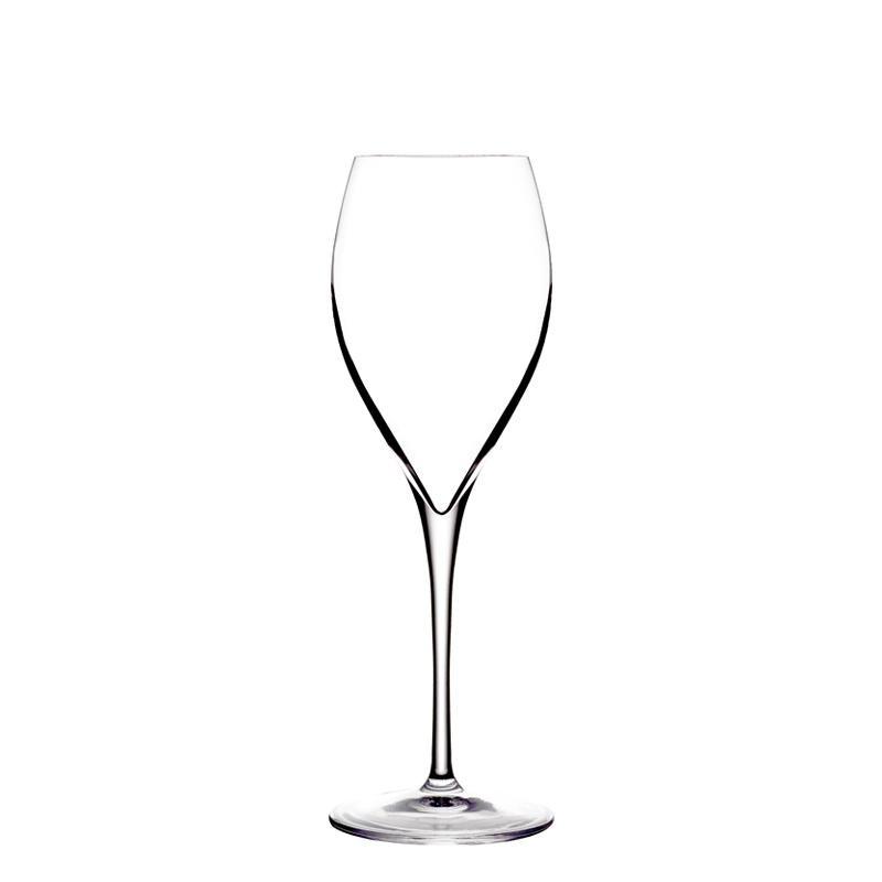 Flûte à champagne OPALE Lehmann Glass 21 cl
