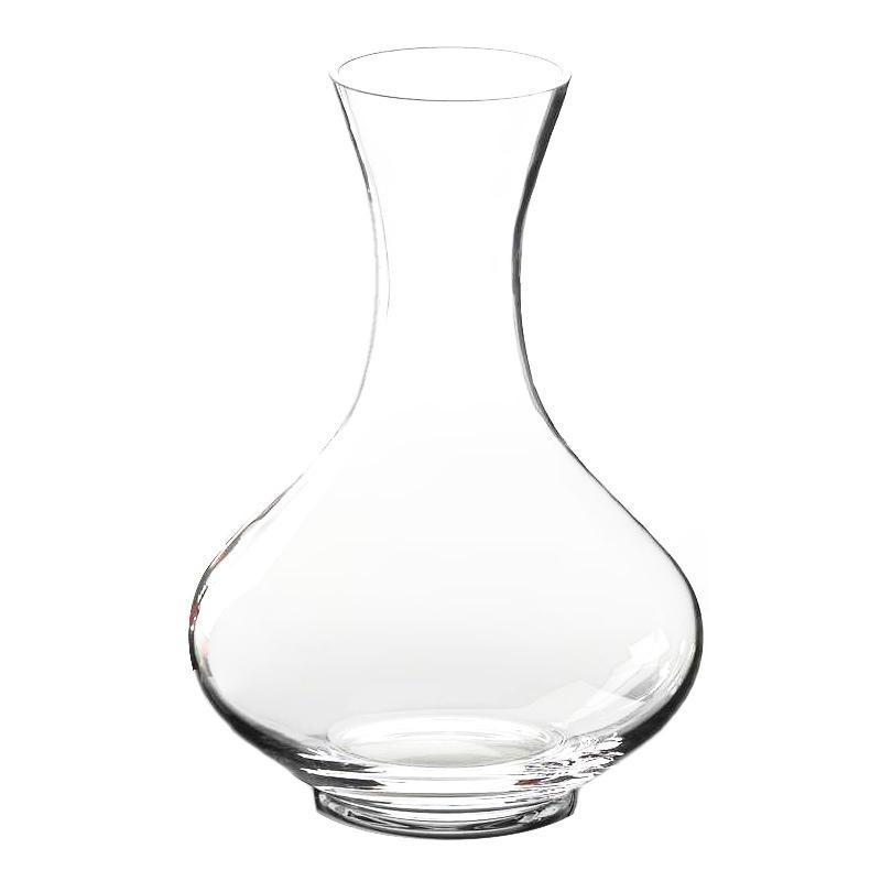 Décanteur à vin classique BORDEAUX Deru 1.6 L