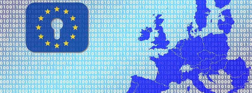 Charte de protection des données personnelles
