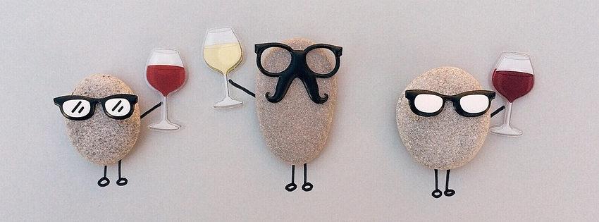 Trucs et astuces du vin