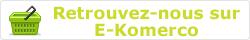 Boutique en ligne Champagne - Alimentation & gastronomie sur E-Komerco