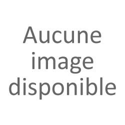 Champagne Gremillet brut millésimé 2015